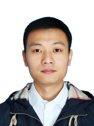 chenhuiwang